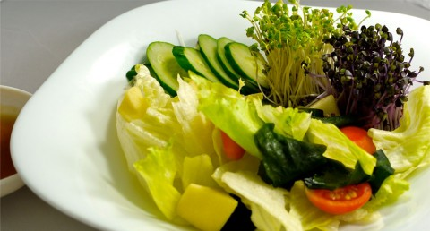 2011-11-salad-1000x538