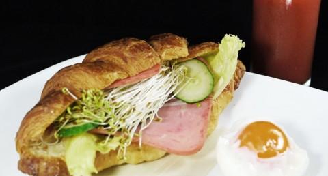 2011-11-sandwich-1000x538
