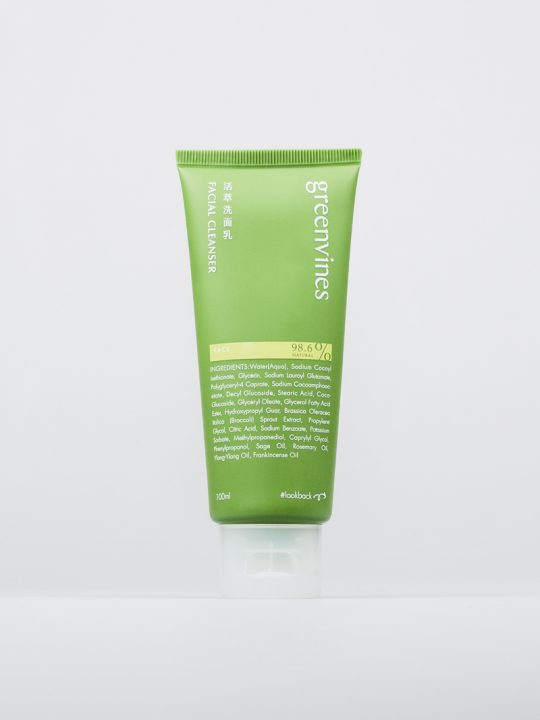 new_facial-cleanser-01