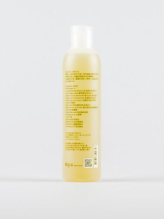 revitalizing-shampoo-back