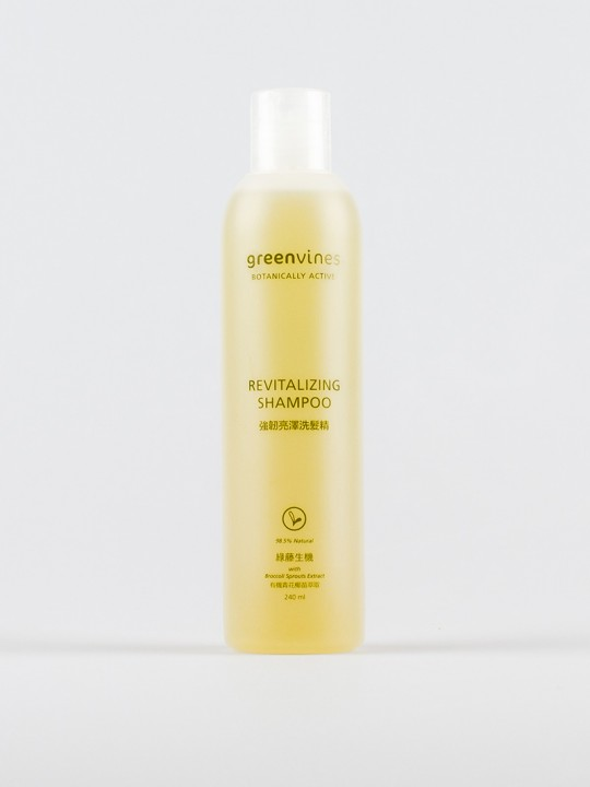 revitalizing-shampoo-front
