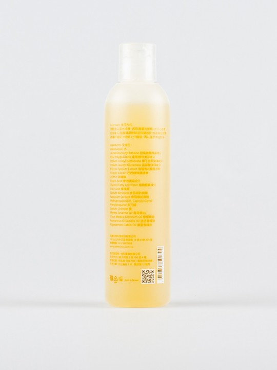 scalp-clarifying-shampoo-back