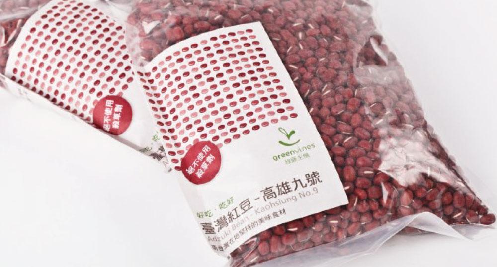 adzuki-bean