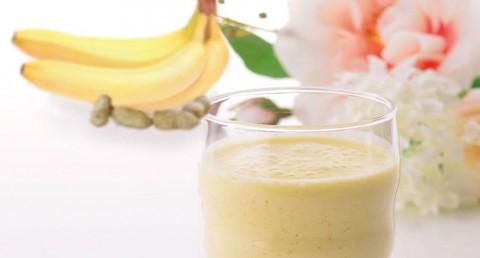 energysoup-banana-pnbutter