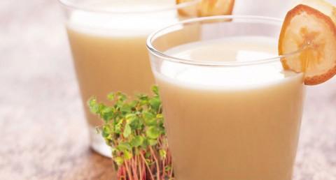 energysoup-soymilk