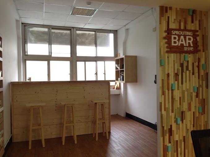 新辦公室照片4