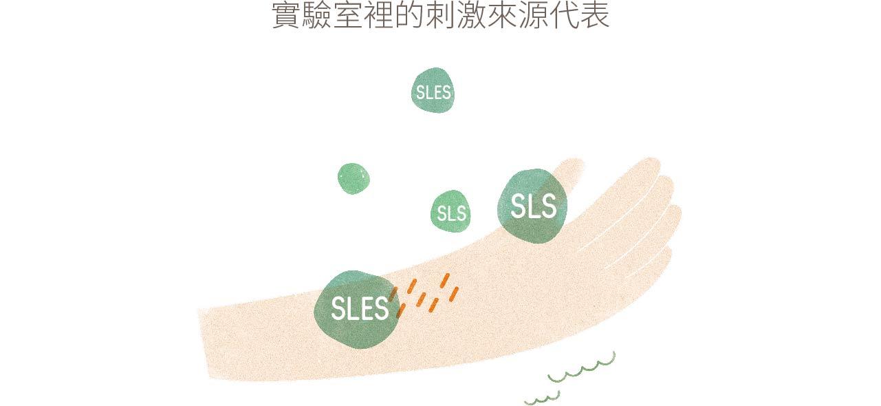 SLS intro image-D