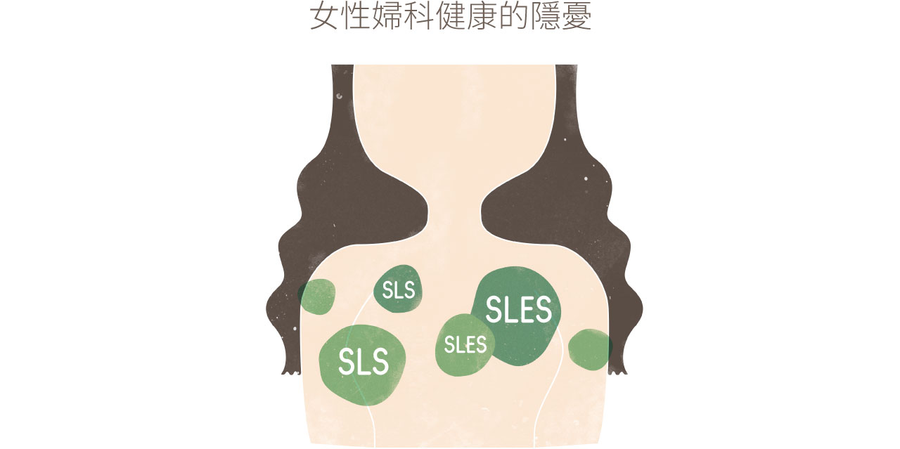 SLS intro image-18