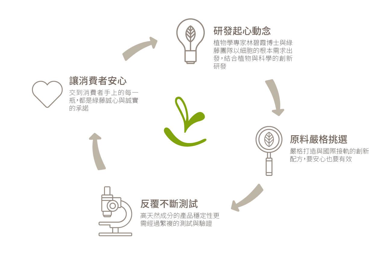 moringa-oil-cycle-3