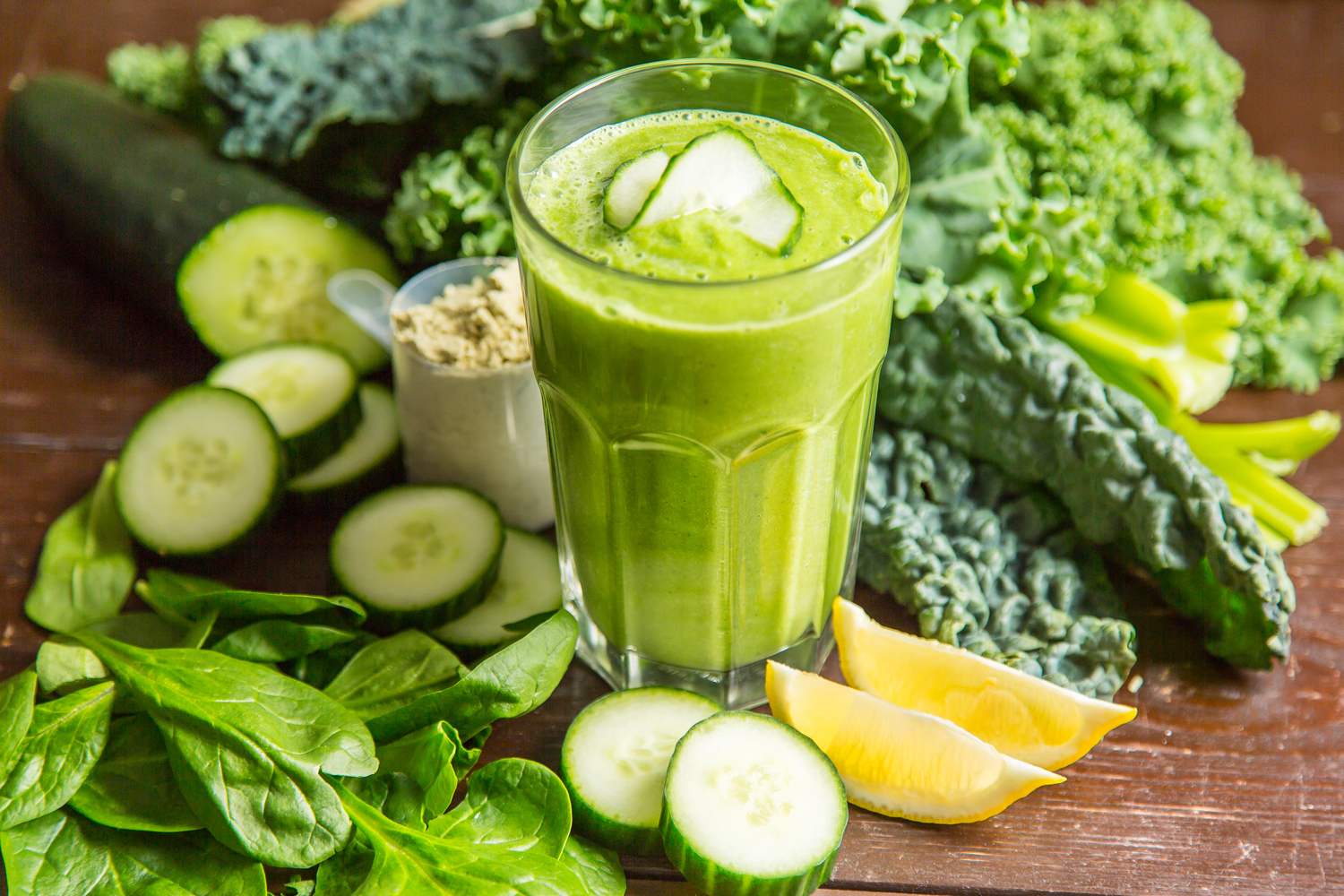 The-Ultimate-Green-Smoothie