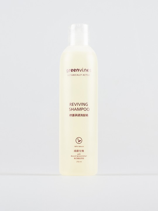 reviving-shampoo-front