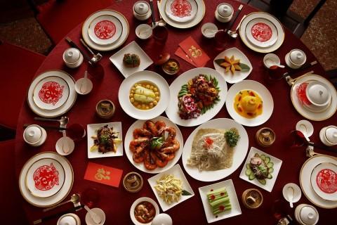 rsz_cny-dinner