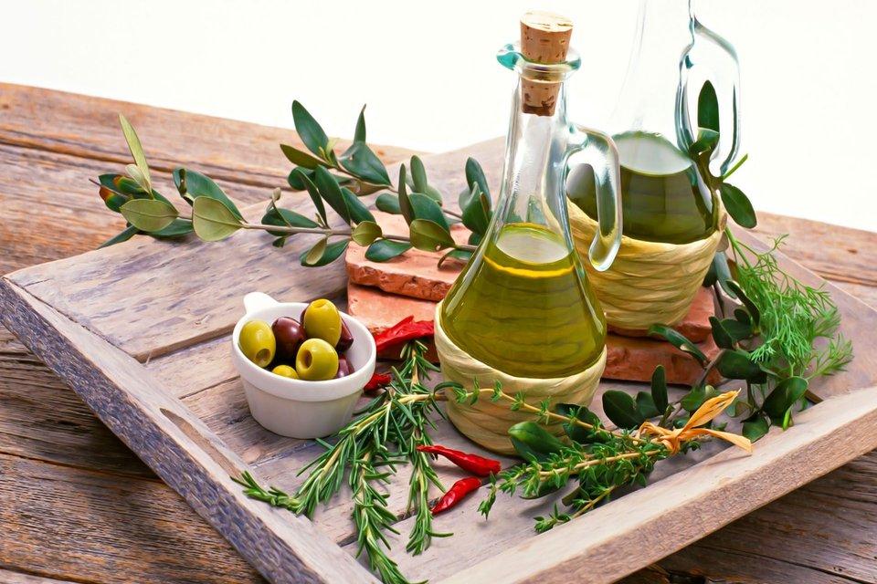 rsz_olive-oil3c