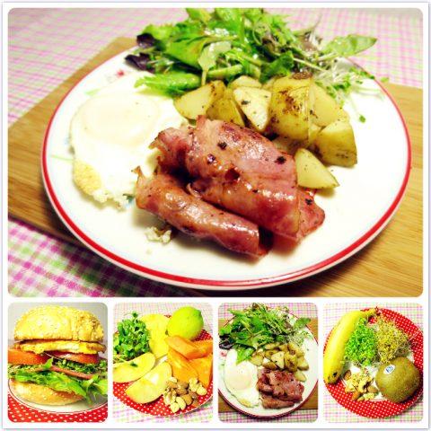 Clara-Breakfast-1