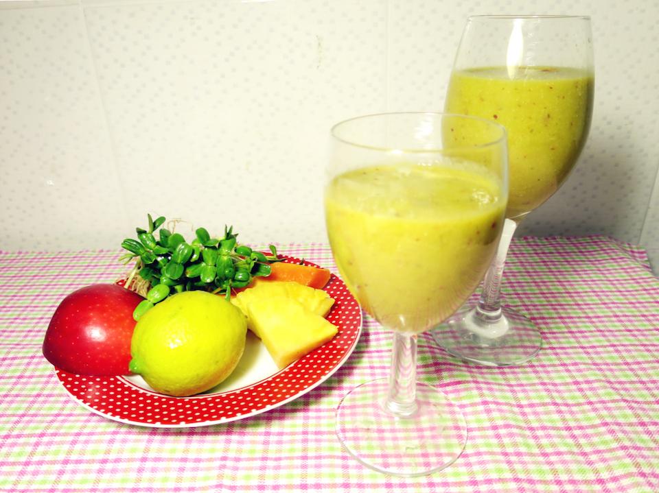 Clara-Breakfast-5