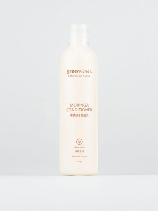 moringa-conditioner-01