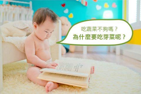 寶寶副食品2