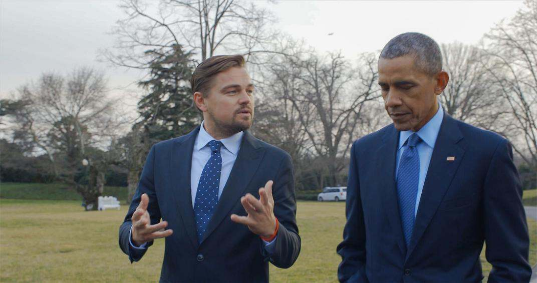 sierra-before-the-flood-dicaprio-obama-wb