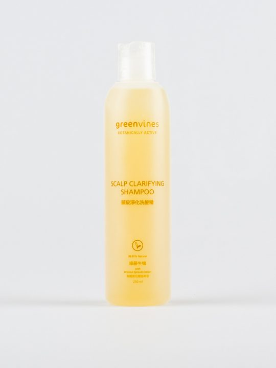 scalp-clarifying-shampoo-front