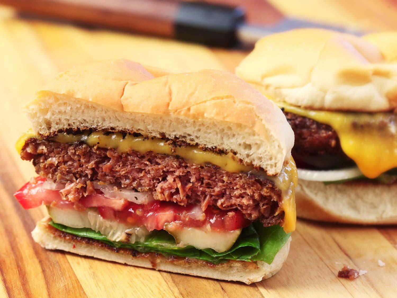 20161004-beyond-burger-18