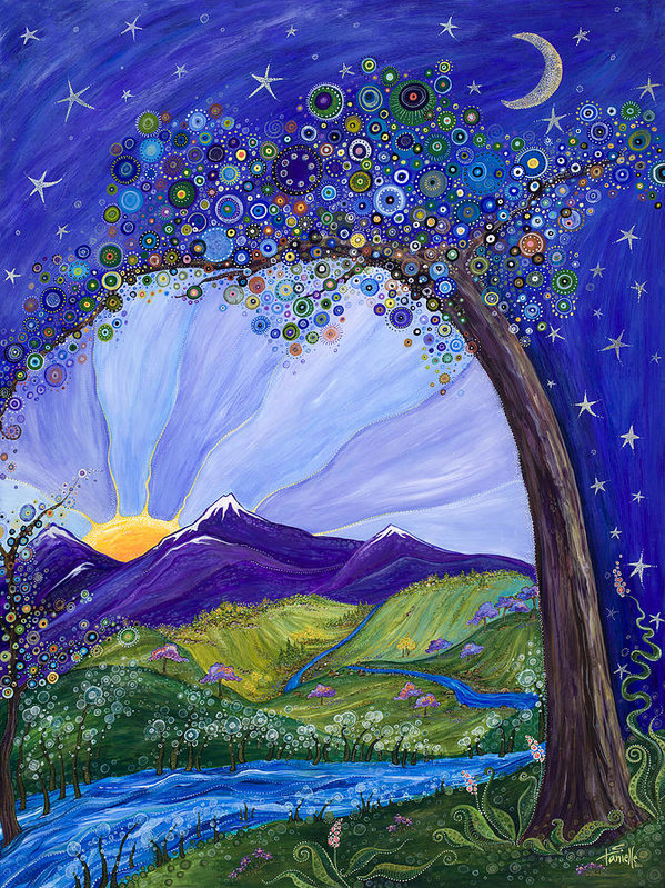 dreaming-tree-tanielle-childers