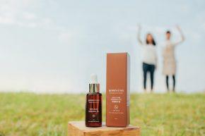 BBS-product_moringa-oil_xgrass