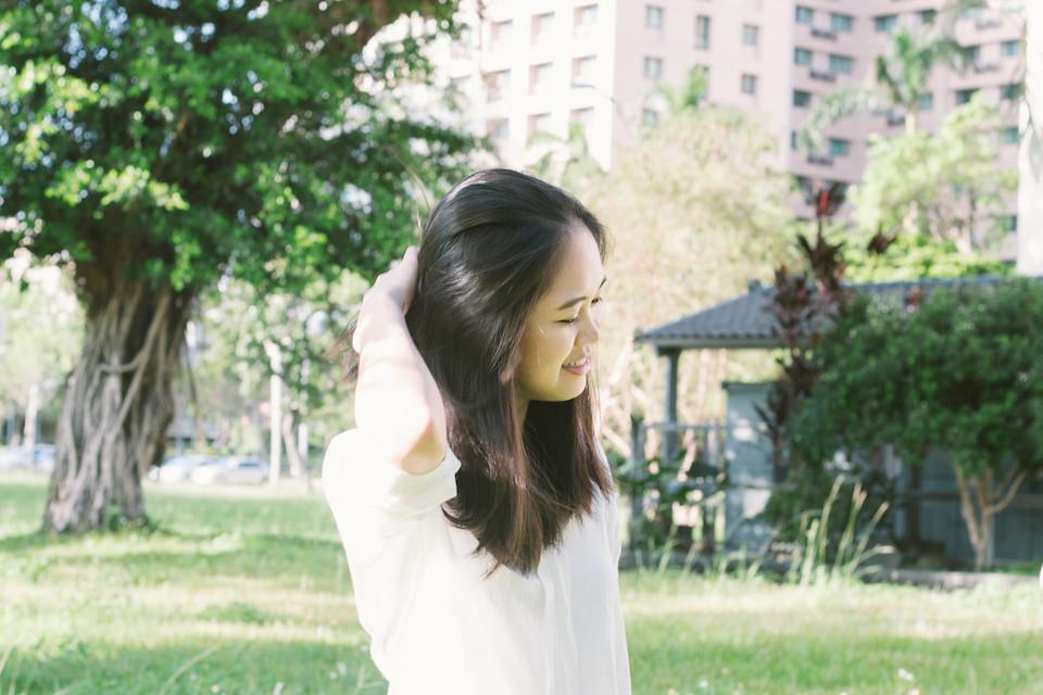 girl_6749