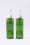 kv_reviving-shampoo