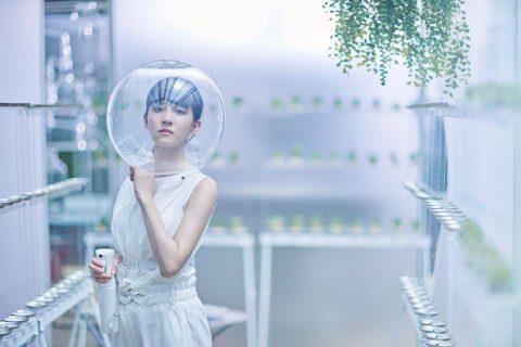yuhan_movies