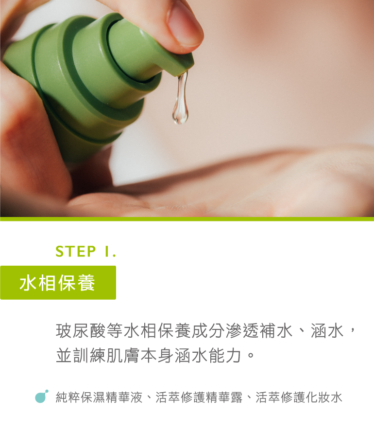 product-page_step_v2-01