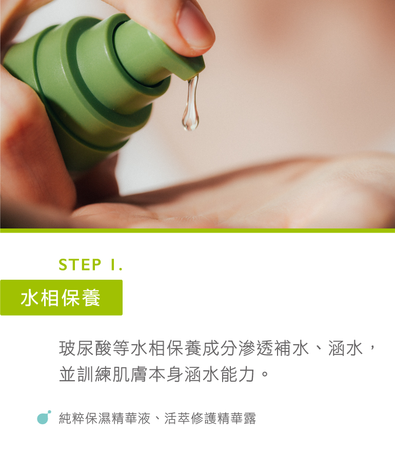 product-page_step_v2-02