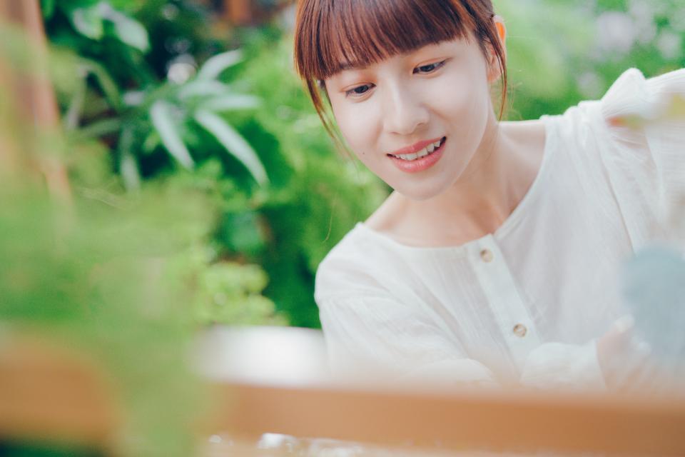 yuhan-blog-kv