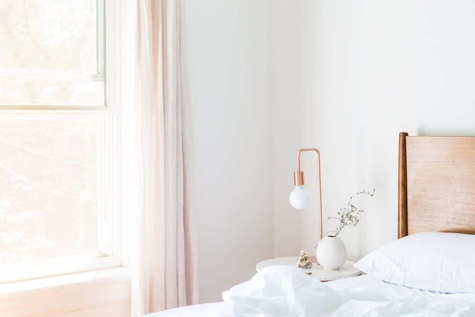 bed_lamp