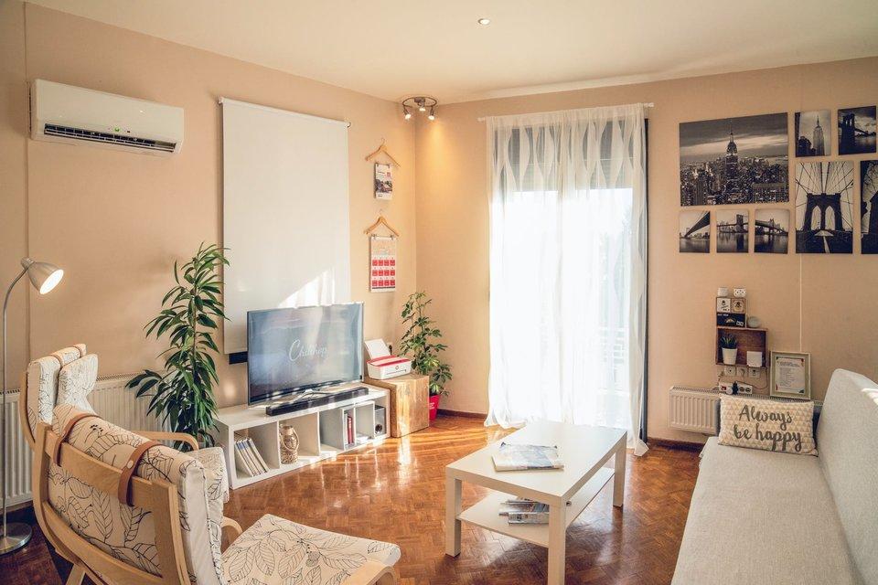 aircon_livingroom