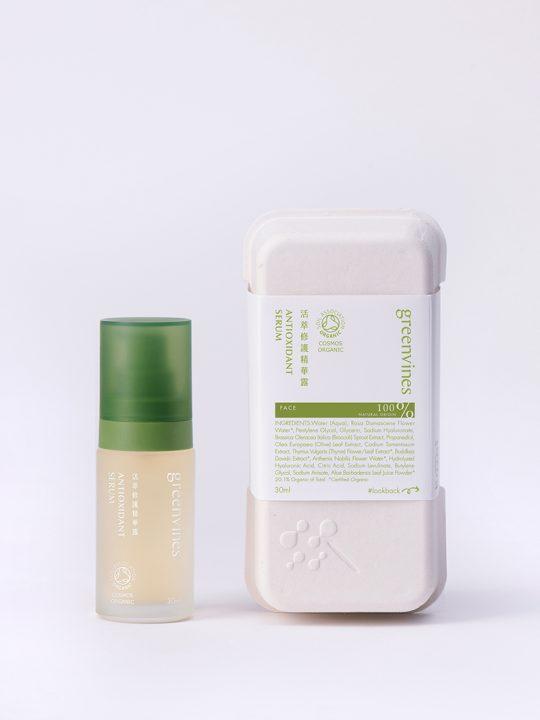 product-image_serum